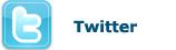 Besuche unsere Twitter-Seite
